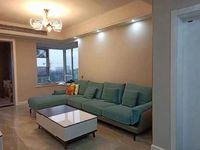 出售君安 阳光都市2室1厅1卫90平米110万住宅
