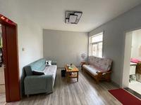 丰乐山庄 润芳园 2楼 琅琊路五中 新精装全配 13年的房子 房龄新