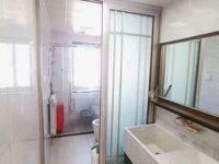 出售北京城建 金城华府4室2厅1卫132平米158.8万住宅