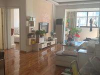 出售山水人家2室2厅1卫98平米77.5万住宅