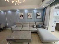 出售北京城建 珑熙庄园3室2厅1卫90平米95.8万住宅