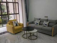 出售碧桂园 公园雅筑精装全配3室2厅2卫110平米96.8万住宅
