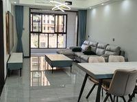 出售和顺东方花园3室2厅1卫108平米120万住宅