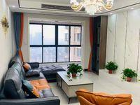 出售北京城建 珑熙庄园4室2厅1卫122平米143.8万住宅