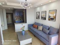 出售左岸香颂3室2厅1卫115平米97.8万住宅