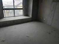 出售祥生艺境山城3室2厅1卫88平米55万住宅