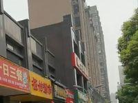 急售高速东方天地127平一拖二沿街商铺 配套成熟 租金7.5万 年 价格可谈
