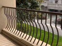 出售碧桂园欧洲城 别墅 1室1厅1卫72平米21万住宅
