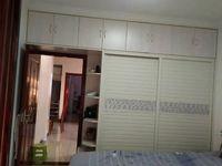 出售南湖一号2室2厅1卫78.81平米88万住宅
