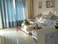 出售永鑫金色春天5室2厅2卫200平米152万住宅
