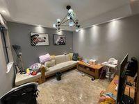 二中旁精装全配南湖一号2室2厅1卫90平米96.8万住宅