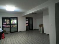 出租弘阳 时光澜庭3室2厅2卫120平米2000元/月住宅