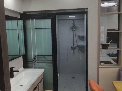 出售泰鑫城市星座3室2厅1卫110平米89万住宅