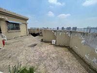 三层顶楼复试楼上100平露台天逸华府桂园5室2厅3卫93.2平米108.8万住宅