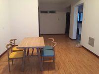 出租菊香苑2室2厅1卫88平米1000元/月住宅