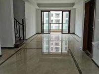 出租金鹏 珑玺台5室2厅2卫181平米900元/月住宅