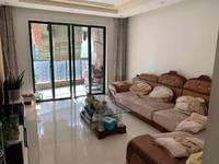 出售金域豪庭3室2厅1卫100平米81.8万住宅
