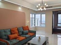 出售君安 阳光都市3室2厅1卫105平米95.8万住宅 商圈成熟精装婚房一天未住