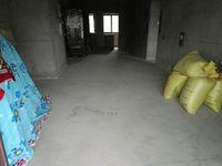 出售珠江和院4室2厅2卫134平米95万住宅
