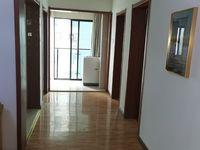 白云中环国际广场3室1厅1卫97平米随时看房