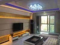 出售发能国际城 天逸华府 凯迪附近 永乐小室2厅1卫110平米118万住宅