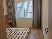 出售西涧新村一村2室1厅1卫70平米66万精装全配拎包入住无税无出让住宅