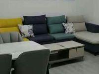出售新兴花园 同行付费 3室2厅1卫101平米68.8万住宅
