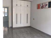出售寓新苑2室1厅1卫82平米498万住宅