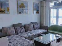 出售清流水韵3室2厅1卫100平米75.8万住宅