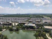 出售富力乌衣水镇2室1厅1卫95.44平米66.66万住宅