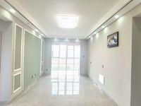 出售金燕小区2室2厅1卫88平米45万住宅