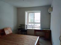 急售菱溪苑,性价比超高好房,104平米45万,简单装修,无税有出让,采光不错,可