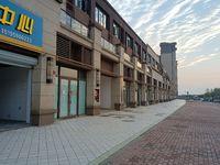 出租碧桂园 十里春风50平米2000元/月商铺