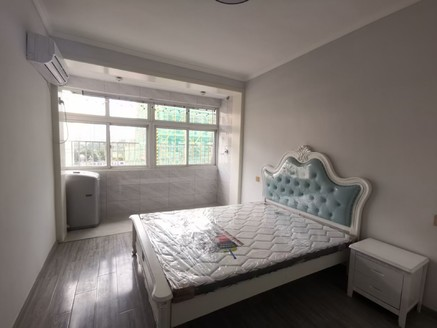 出售鼓楼花园2室2厅1卫78平米55.8万精装全配拎包入住住宅