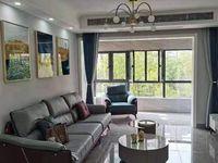 出售碧桂园S4紫薇天悦3室2厅1卫113平米108万住宅