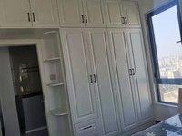 出售汇鑫大成国际2室1厅1卫41平米41.8万住宅