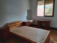 出售凤凰三村4室2厅2卫69平米62万住宅