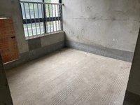 金鹏珑玺台一楼带50平大院子品质社区稀缺房源