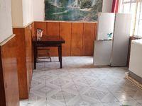 出租二纺机宿舍2室1厅1卫70平米1000元/月住宅