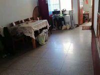 出售紫薇东区3室1厅1卫87平米75万住宅,无税