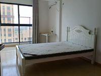 出租北京城建 金城华府4室1厅1卫15平米400元/月住宅