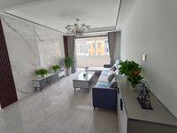 双学区无任何费用丰乐山庄润芳园3室2厅1卫110平米83.8万住宅
