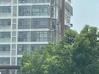 出售银河小区1室1厅1卫43平米31.8万住宅