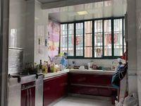 五中蓝溪都市家园3楼 2室采光好精装全配 琅琊路添景园臻美天城旁