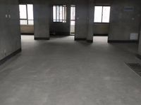 翰林雅苑别墅 6室3厅4卫500平米 地上4层地下2层共6层 边户280万住宅