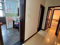 出售会峰园 沁园春附近 3室2厅2卫135平米架空117.8万住宅