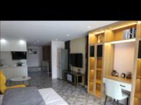 21.8万买琅琊新区2套公寓,住一套租一套,民用水电!
