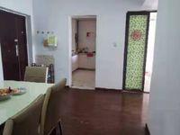 出租浩然国际花园2室2厅1卫104平米1500元/月住宅