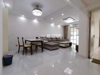 给您一个家:天逸华府桂园,超值便宜好房子