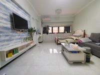 泰鑫现代城城公寓精装全配中间楼层实用面积大书香门第 明乐园旁